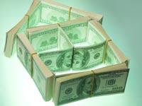 נדלן דולרים בתים  / צילומים: פוטוס טו גו